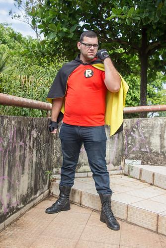 rio-claro-geek-festival-2017-4.jpg