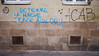 "#Manif10octobre #Nantes #GameOfTags: ""DETERRE LA HACHE FACE AUX #DRH"" :. ACAB (ValK.) Tags: gameoftags loitravailxxl pjlterrorisme loitravail cabanedupeuple etatdurgencepermanant maisondupeuple nantes politique valk demonstration fonctionpublique graff graffiti greve intersyndicale manifestationunitaire social tag france fr"
