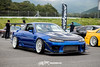 Silvia S15   Shukai Japan   HNTR (HntrShoots) Tags: shukai shukaijapan fujispeedway fuji mt japan stance stancenation silvia skyline r34 r33 r32 r31 r30 s15 s14 s13 gt86 ae86 ft86 frs brz s2000 s2k