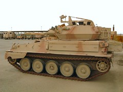 """FV101 Scorpion 3 • <a style=""""font-size:0.8em;"""" href=""""http://www.flickr.com/photos/81723459@N04/36919731874/"""" target=""""_blank"""">View on Flickr</a>"""