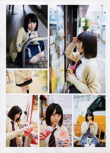 欅坂46 画像21