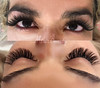Mini Beauty 3D Eyelash Full Set (Mini Beauty Eyelash) Tags: minibeauty 3d eyelash fullset pasadena eyelashextensions lashes enhancement beauty beautysalon