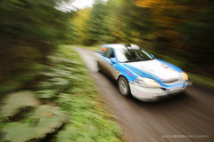 Viliam Pitoňák (Martin Hlinka Photography) Tags: rally show orava 2017 sport motorsport slovakia slovensko canon eos 60d 1018mm f4556 viliam pitoňák honda civic