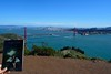 20150222 Angel Caido in SF019 (spydertoo) Tags: angelcaido goldengatebridge ocean landscapes sanfrancisco