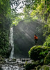 Waterfall (Henry Sudarman) Tags: waterfall indonesia banyuwangi jawatimur lumix panasonic olympus mzd 1220 olympusmzd1220 gm1