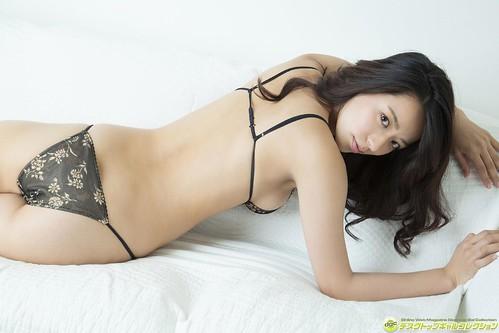 小瀬田麻由 画像36
