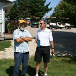 """Wrestling Golf Outing 2017<a href=""""http://farm5.static.flickr.com/4476/37051904274_548983c354_o.jpg"""" title=""""High res"""">∝</a>"""