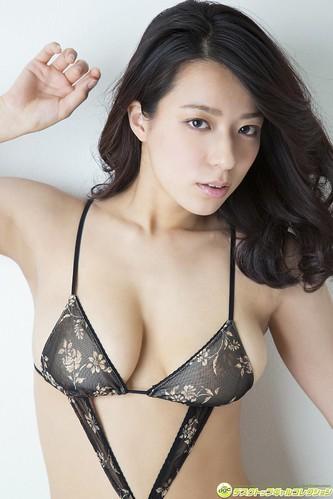 小瀬田麻由 画像37