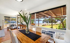 8 Pretty Beach Road, Pretty Beach NSW