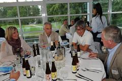 16-09-2017 BJA Golf Competition & Initiation - DSC_4561