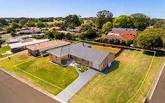 11 Panorama Drive, Alstonville NSW