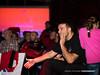 -web-9549 (Marcel Tschamke) Tags: ringen germanwrestling wrest wrestling bundeslig sport sportheilbronn heilbronn reddevils neckargartach urloffen