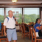 "Des Moines Golf Outing 2017<a href=""http://farm5.static.flickr.com/4476/37090751733_b427a0db20_o.jpg"" title=""High res"">∝</a>"