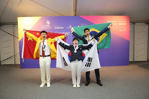 worldskills2017_winnerscircle-396
