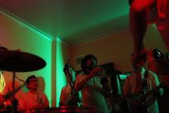 IMG_8574 (lfbarragan_19) Tags: jazz concert fela kuti africa estonia tallinn euphoria live music afrotallinnbeat