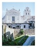 St. Martin's (Rory Prior) Tags: 35mm church europe fujisuperia200 italy mediterranean naples rollei35se stelmo autumn film fujifilm sunny vomero
