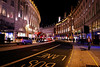 REGENT STREET LONDON (GA High Quality Photography) Tags: autumn nature natural amazing art attractive leaves awesome beautiful beauty best bokeh color colour colors colours colourful cool europe fabulous fantastic field fine fotografia fun garden park gorgeous image interest landscape light lighting new nice nikon nikkor outdoor red serene splendid stunning winter fall sun sunny trees uk night creative colorful london dramatic exposure yellow glamorous