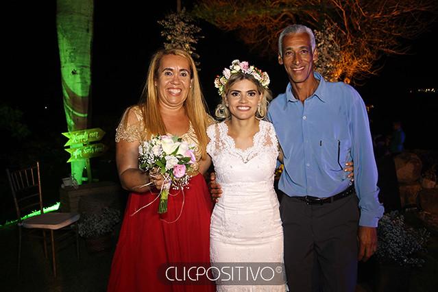 Camilla & Luiz Carlos (344)