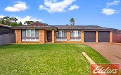 62 Manning Street, Kingswood NSW