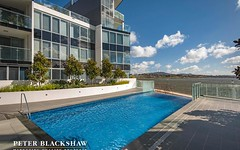 55/11 Trevillian Quay, Kingston ACT