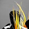 Domingo de Ramos - Palm Sunday (pom.angers) Tags: canoneos400ddigital 2017 april spain andalusia europeanunion people man men religion palmsunday 100 150 200 300 5000