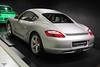 2005 Porsche Cayman S (macadam67) Tags: porsche musée museum stuttgart allemagne deutschland voitures cars wagen constructeur autohersteller carmanufacturer sport sportwagen sportcar ferdinand caymans