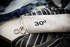 COMAS gleicebueno-8976 (gleicebueno) Tags: upcycling reciclagem textil artesanal handmade autoral comas manual mercadomanual redemanual augustinacomas moda fashion slowfashion hands mãos