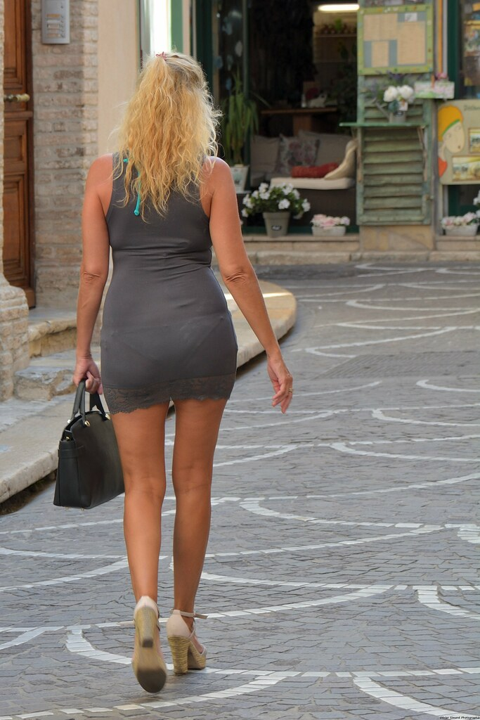 8 best Candid Mature Pantyhose images on Pinterest