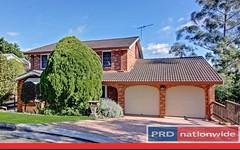 92 Waratah Street (Enter opp. Boorara Ave), Oatley NSW