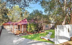 219 The Round Drive, Avoca Beach NSW