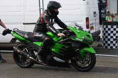 National Finals_6884 (Fast an' Bulbous) Tags: bike biker moto motorcycle dragbike drag strip race track pits fast speed poer acceleration nikon d7100 gimp outdoor santapod motorsport