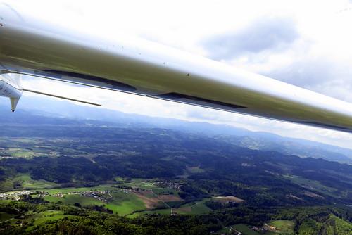 Gliding Graz 2017