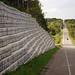 Redi-Rock_Cobblestone_Gravity_Highways&Roadways_MDC_BurtLakeRoad_50.jpg