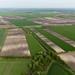 E a agricultura perfeita da Hungria