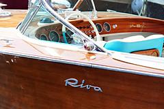 P1060570 (72grande) Tags: portofino riva aquaramaspecial golfodeltigullio