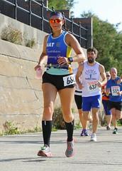 FNK_6753 (Graham Ó Síodhacháin) Tags: folkestonecoastalhalfmarathon folkestone race run runners athletics nicework 2017 halfmarathon creativecommons