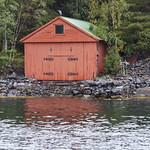 Ålesund, Norway (13 of 102) thumbnail