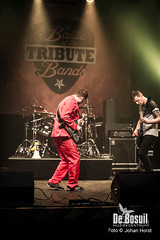 2017_10_27 Bosuil Battle of the tributebandsMUS_6534- A-Muse Tribute Johan Horst-WEB