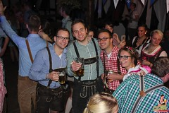 Oktoberfest-2017-089.jpg