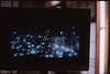 (✞bens▲n) Tags: leica m4 provia 100f summilux 50mm f14 film analogue slide screen scifi buildings future lucio fulci new gladiators