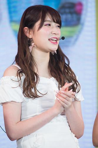 NMB48 画像47