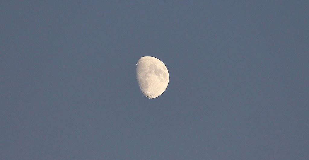 Dating Capricorn måne