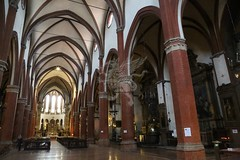 Basilica di Santa Maria dei Servi  _13