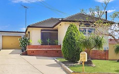 6 Farrar Place, Lalor Park NSW