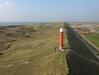 Julianadorp-Groote Kaap (3) (de kist) Tags: kap nederland thenetherlands julianadorp grootekeeten denhelder grootekaap duinen dunes vuurtoren lighthouse noordzee northsea aerial luchtfoto aerialphotography luchtfotografie