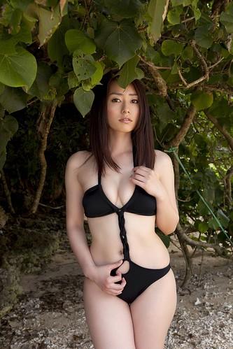 谷桃子 画像32