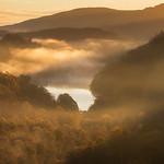 Autumn's Last Breath thumbnail