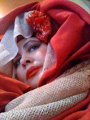 Sabella Abella By Maxdelord Productor Musical Donate this channel https://youtu.be/OBbpcvLWTiI (sabellaabella123) Tags: shakira luna maxdelord markanthony katyperry rianna jenniferlopez beyonce nickiminaj ladygaga mileycyrus madona
