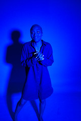 20171030KeyBirthdayShoot332 (Ram4life Photography) Tags: winner alt color blue 21st red purple birthday legs lowhair