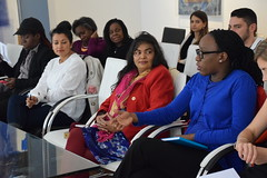 DSC_7750 (photographer695) Tags: her excellency dr justina mutale international relations global challenges 21st century balance power lecture the european school economics london
